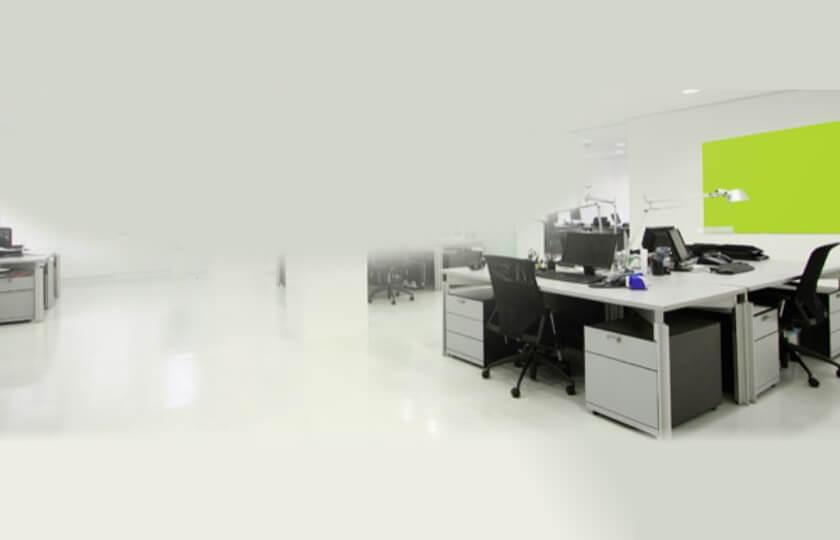 Vastu Interior